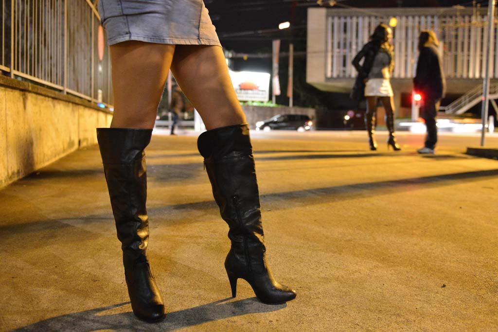 beurette cite prostitution metz