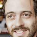 Bruno Monteiro 29 ans – diplômé en sciences sociales et politiques sociales – Ensemble à Gauche - Monteiro