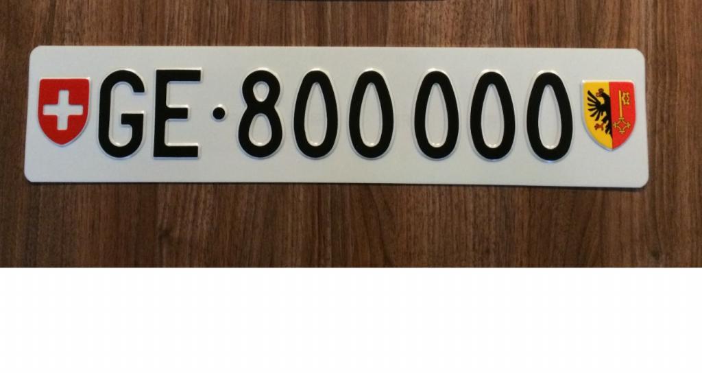 plaques ge 800 000 et plus c est parti ghi. Black Bedroom Furniture Sets. Home Design Ideas