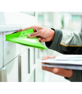 Les combines se multiplient pour voler du courrier ou des colis dans les boîtes aux lettres. DR