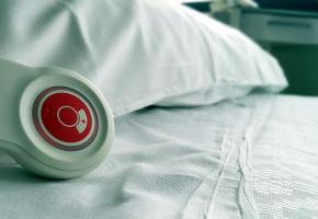 Les urgences psychiatriques font face à une hausse des consultations. DR