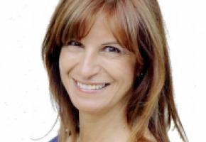 Hélène Vibourel, diplômée Université de Genève, Patrimoine et tourisme. DR