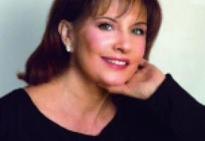 Michèle Bontemps