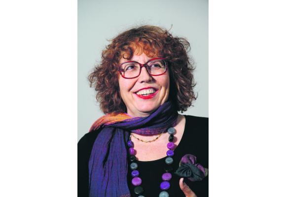 Dr Juliette Buffat, médecin-psychiatre et psychothérapeute FMH, spécialisée  en sexologie et en thérapie de couple