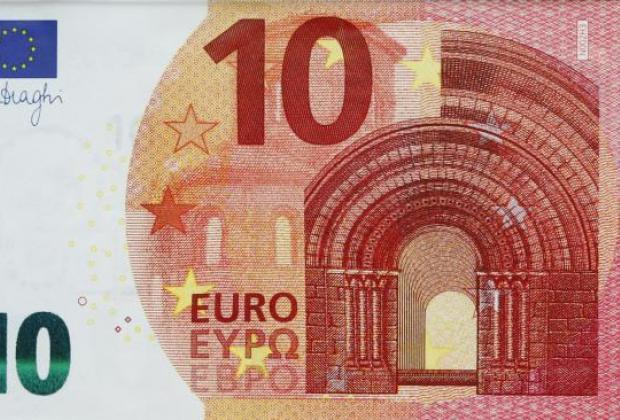 Le jour où la France abandonna l'euro…