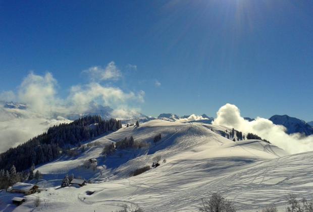 l ecole suisse de ski de 232 ve aux brasses ghi