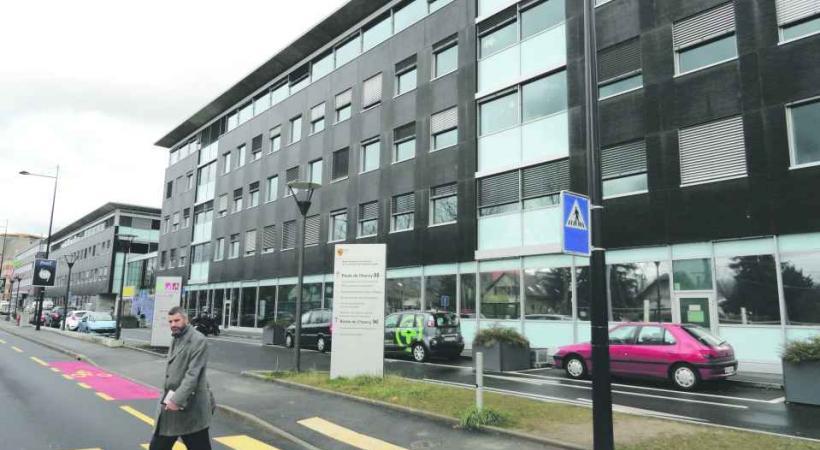 Invasion de souris l 39 office cantonal de la population ghi - Office cantonale de la population geneve ...
