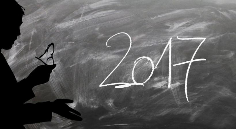 L'économie genevoise devrait repartir à la hausse en 2017. DR