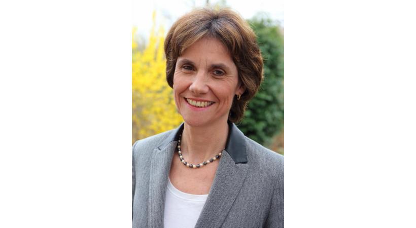 Anne Emery-Torracinta. DR